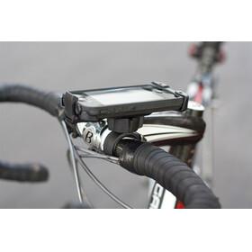 LifeProof iPhone 4/4S Bike & Bar Mount
